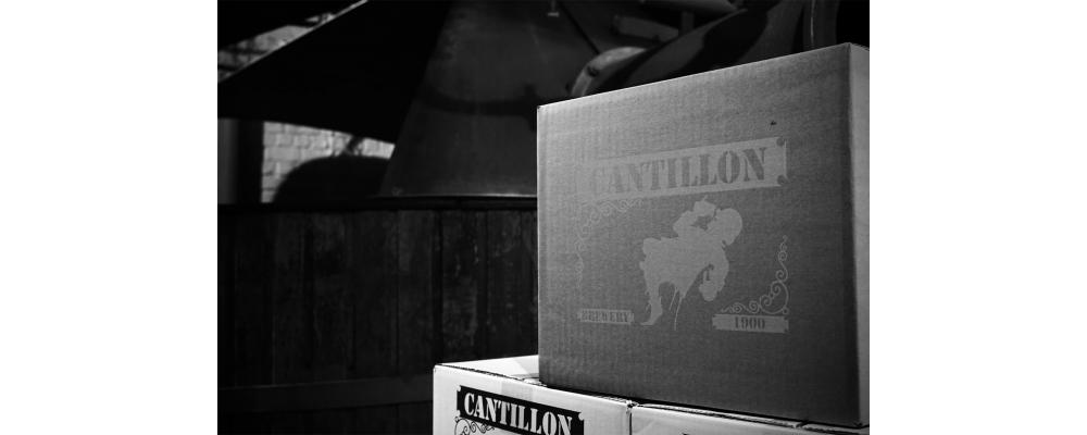 Beer Trading: Cantillon is not currency