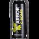 Arbor C-Bomb