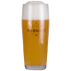 Beer Merchants Glass