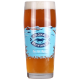 Kona Big Wave Pint Glass