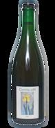 Cantillon Iris 75cl Bottle