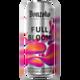 Donzoko Full Bloom
