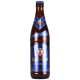 Erdinger Weiss Low Alcohol