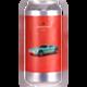 Garage Beer Fanghirl