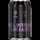 Fierce Beer Bourbon BA Imperial Cafe Racer