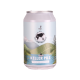 Lost and Grounded Keller Pils Cans 33cl
