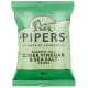 Pipers Burrow Hill Cider Vinegar and Sea Salt 40g