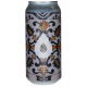 Polly's Brew Co DDH Patternist