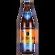 Schofferhofer Weizen Low Alcohol