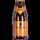 Schofferhofer Hefeweizen Bier